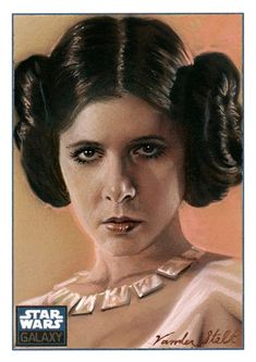 Star Wars Princess Leia Organa - Star Wars Princesses - Ideas of Star Wars Princesses - Star Wars Princess Leia Organa Star Wars Film, Star Wars Mädchen, Leia Star Wars, Star Wars Poster, Star Wars Humor, Saga, Han And Leia, Star Wars Episode Iv, Star Wars Images