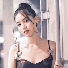 Bad Girl Aesthetic, Ulzzang Girl, Photo Manipulation, Burns, Bb, Kitten, Beauty, Cute Kittens, Photography Editing