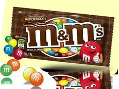 Enquire Now for M&M'S Chocolate products having Truckload cases offered in wholesale, from reliable Grocery Trader –GM Trading, Inc –Suppliers of Branded Products worldwide. Importer/Exporter, Retailers and Mass buyers can check for Product Inventory