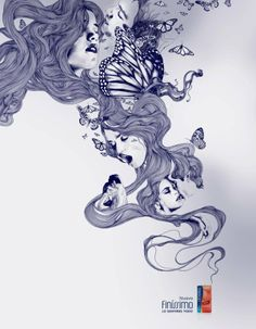 PROJECT/ CONTROL. 2011 by Gabriel Moreno , via Behance