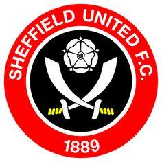 The Club Badge