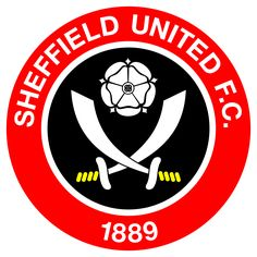 The Club Badge