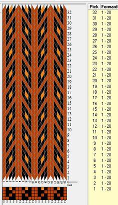 20 tarjetas, 3 colores // sed_339 diseñado en GTT༺❁
