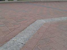 Ideakuvat   Rudus Tile Floor, Sidewalk, Flooring, Texture, Crafts, Surface Finish, Manualidades, Side Walkway, Tile Flooring