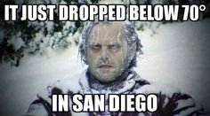 #thestruggleisreal #sandiego