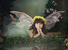 http://www.jlmenardphotography.com/fairy-day.html