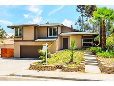 $750,000 - San Diego, CA - 10384 Moselle St -- http://emailflyers.net/38942