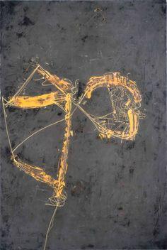Denis De Mot 2011/AV  2011  150 x 100 cm   mixed technique on pvc  http://www.denisdemot.be/asp/en/detailed_photo.asp?lang=en=412