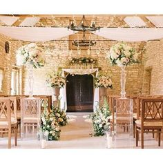 Barn Wedding Venue in Oxfordshire. Caswell House is an exclusive Oxfordshire Cotswold barn wedding venue offering a stylish and romantic setting. Wedding Venues Uk, Barn Wedding Venue, Wedding Seating, Barn Weddings, Caswell House Wedding, Barn Renovation, Diy Photo Booth, Canopy Lights, Rustic Contemporary