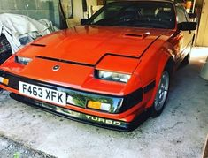 Kadett E [pics] Nissan 300zx, Custom Cars, Bmw, Retro, Vehicles, Sports, Hs Sports, Car Tuning, Pimped Out Cars