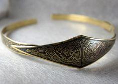 Celtic Wolf Crown Diadem Tiara | eBay