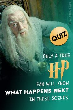 A quiz on scenes from all eight Harry Potter movies! Can you remember what happens right after these scenes? Harry Potter Quiz Buzzfeed, Harry Potter Facts, Harry Potter Movies, Hp Quiz, After Movie, Personality Quizzes, Bob Ross, Emma Watson, Hogwarts