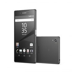 The availability of the Xperia Z5 and Xperia Z5 Compact handsets in the US comes a few months afterSony's launchof the handsets in some of the other regions of the world. Both the handsets were unveiled and released by Sony in late 2015. Sony says thatXperia Z5andXperia Z5 Compact are now available through major retailers ...
