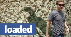 Συλλογική αγωγή στο Facebook για στοχευμένη διαφήμιση   Verge