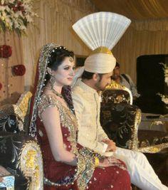 Zahid taimoor wife sexual dysfunction