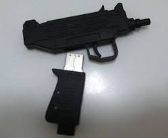 Image result for album usb
