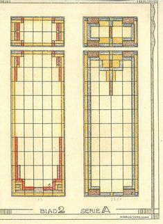 Modern Stained Glass, Stained Glass Designs, Stained Glass Panels, Stained Glass Projects, Stained Glass Patterns, Leaded Glass, Stained Glass Art, Glass Book, Glass French Doors