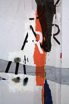 Giclée Artprint, 24 x 36 cm Digital Collage, Art Prints, Abstract, Canvas, Paper, Artwork, Painting, Art Impressions, Summary