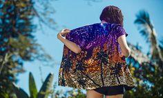 os Achados   Moda   Joulik verão 2016