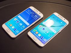 Samsung released quite the fury of announcements surrounding the Galaxy S6 and S6 edge, but we've rounded everything up. It's a special time each year when a company as big as Samsung can put its full weight behind an set of product announcements, and of course at MWC 2015 it was the Galaxy S6 and S6 edge. The news is far larger than just two models of a phone — we also learned...