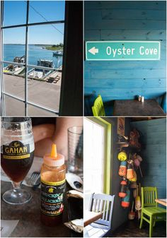 Travelogue from 48 hours on Prince Edward Island (PEI) Canada: Where to Eat and What to Do. East Coast Canada, Pei Canada, Vacation Countdown, Prince Edward Island, New Brunswick, Quebec City, Nova Scotia, Places To Eat, Barn