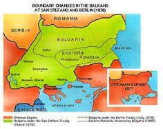 anatoliki romilia - Αναζήτηση Google