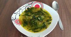 Guacamole, Mexican, Ethnic Recipes, Food, Green, Salads, Essen, Meals, Yemek