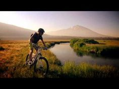 Another great outdoor promotional video filmed in Bend, Oregon Bend, Central Oregon, Video Film, Tv Commercials, Real Estate Marketing, The Locals, The Neighbourhood, Tours, Places