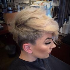 All sizes | katiezimbalisalon | Flickr - Photo Sharing!