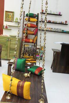 cushions from furnicheer-ethnic-furniture