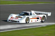 spice ferrari le mans – RechercheGoogle Le Mans, Ferrari, Spice, Racing, Vehicles, Car, Google, Sports, Running