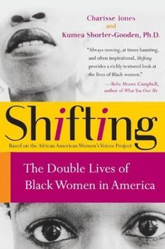 an overview of the existence of discrimination among black women in american society The infant mortality rate among black women was almost two and a half times higher than for white women the asthma rate among black children is white wisdom or knowledge is the information white people and the society they created, value as important or relevant the society of the united.