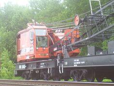 Locomotive Engine, Diorama, Engineering, Train, Cars, American, Model, Autos