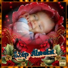 Good Night Gif, My True Love, Pretty And Cute, Betty Boop, Sweet Dreams, Good Morning, About Me Blog, Children, Funny