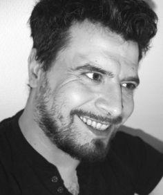 Interview de Pedro Alves