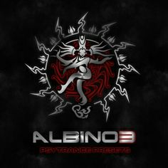 Albino 3 - Psytrance presets - 124 high quality psytrance presets (leads, synths, FX, bass, etc.) for any style of psytrance (fullon, progressive, morning, melodic, dark).