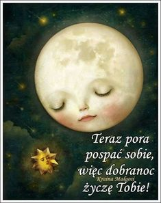 Goeie Nag, Good Night Quotes, Movie Posters, Instagram, Sleep, Nighty Night, Angels, Peace, Art