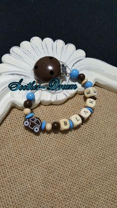 Teething Bracelet, Teething Beads, Teething Toys, Nursing Necklace, Dummy Clips, Beaded Bracelets, Necklaces, Baby Teethers, Key Chain