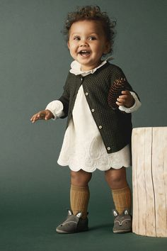 Baby Exclusive | H&M Kids