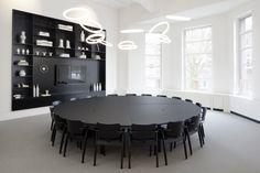 Meetingroom-101[1]