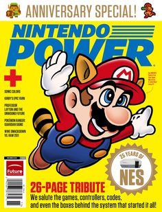 nintendo power posters - Google Search