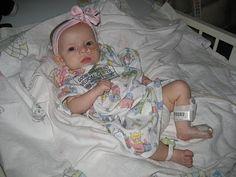 You+Me+Kiddos=Family: Ventricular Septal Defect....CHD awareness