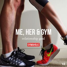 relationship goal | Come get your fitness on at Powerhouse Gym in West Bloomfield, MI! Just call (248) 539-3370 or visit our website powerhousegym.com/welcome-west-bloomfield-powerhouse-i-41.html for more information!
