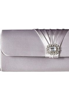 Touch Ups HB2045 Exclusive (Silver) Handbags - Touch Ups, HB2045 Exclusive, B82021, Bags and Luggage Handbag General, Handbag, Handbag, Bags and Luggage, Gift, - Fashion Ideas To Inspire