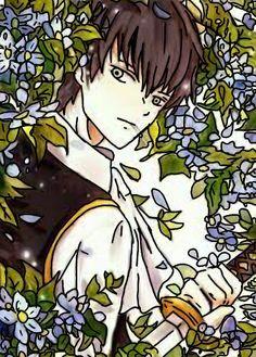 Manga, anime, boy, fiú, man Manga Anime, Boys, Art, Baby Boys, Art Background, Kunst, Performing Arts, Senior Boys, Sons