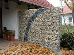 use-gabions-on-outdoor-projects_6
