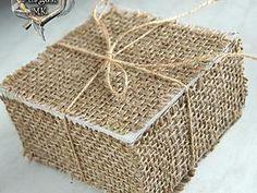 Прочная упаковка для отправки почтой за 15 минут | Ярмарка Мастеров - ручная работа, handmade