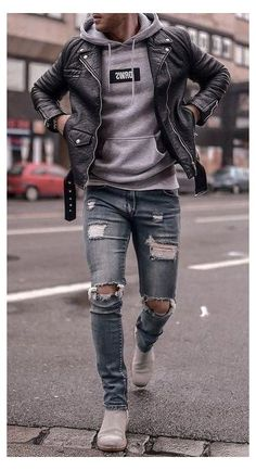 Mens Fall Outfits, Cool Outfits For Men, Summer Outfits Men, Stylish Mens Outfits, Casual Outfits, Men Casual, Stylish Boys, Men Summer, Stylish Clothes