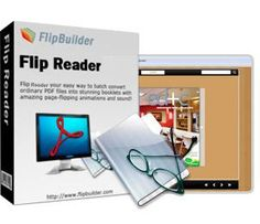 AP e-book (FBR). Standard invoice email approval
