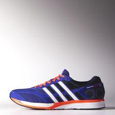 adidas - adizero Takumi Ren Boost 3 Shoes, looking foward to getting these on a few tempo runs